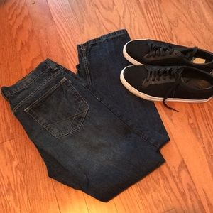Other - Paper Denim and Cloth Jeans